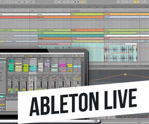 Domínio total sobre o Ableton Live