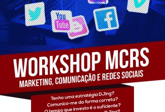 WORKSHOP MCRS