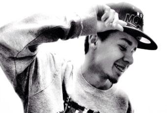 DJ KHALIFS