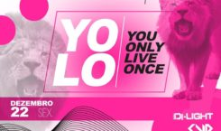 VÍDEO | ATUAÇÕES DJS i4DJ