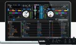 NOVAS VERSÕES SERATO DJ PRO E SERATO LITE