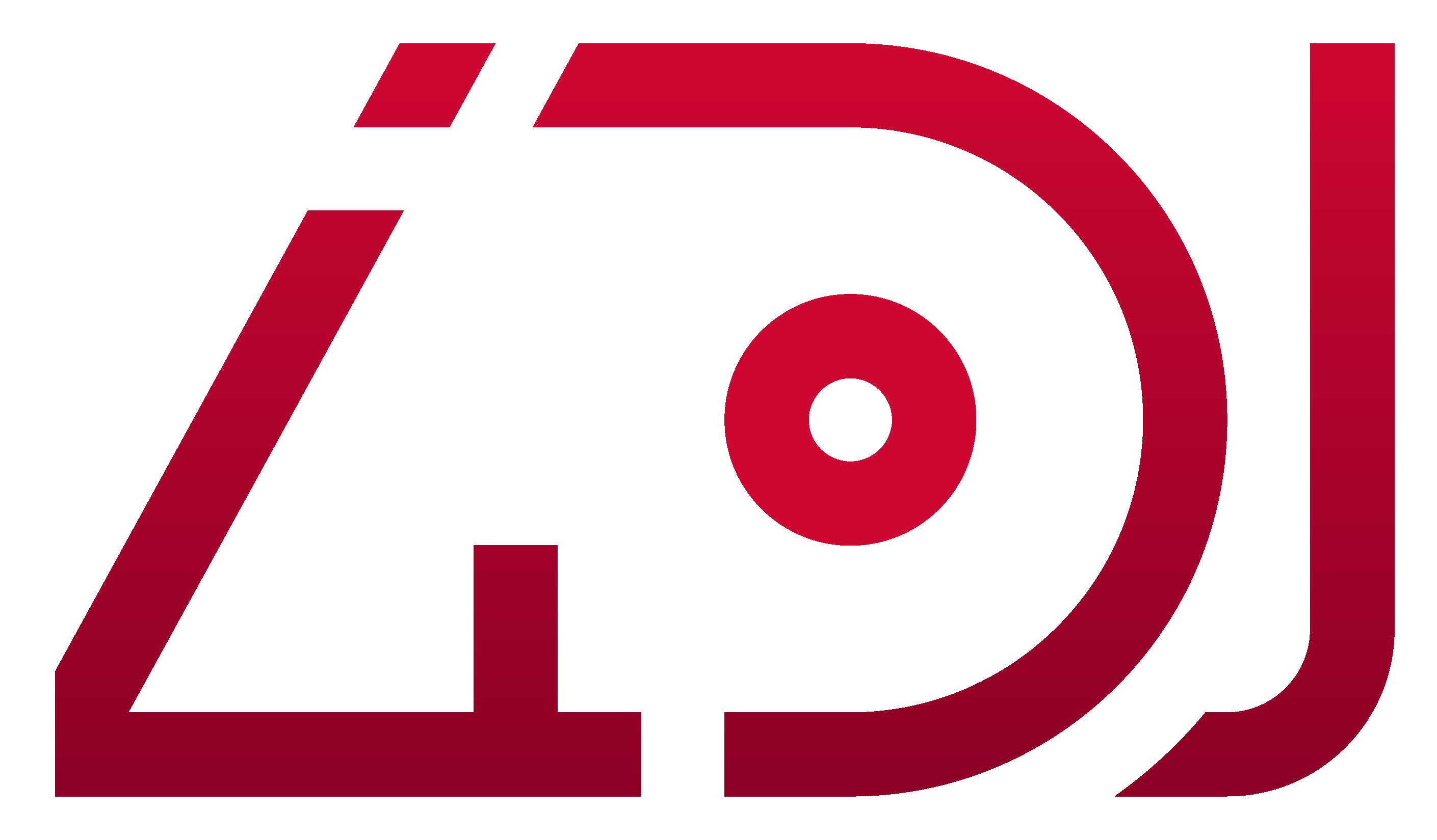 Centro i4DJ